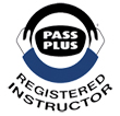Pass Plus Courses with RAS Driving School Cambridge